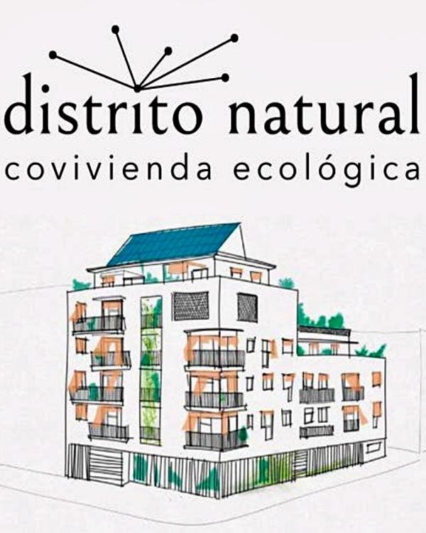 Viviendas de CO2 Nulo en Madrid