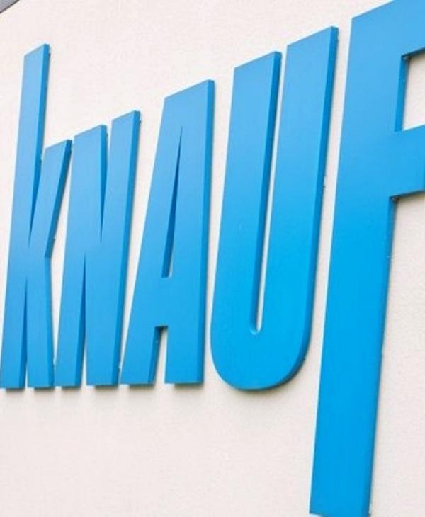 Presentan los envases invisibles totalmente reciclables de 'Knauf Industries' que otorgan todo el protagonismo a los alimentos