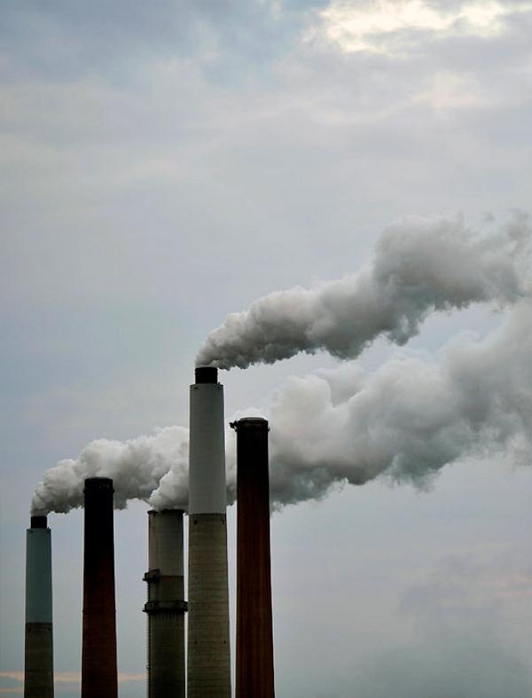 Crisis Climática: lo que dice la Ciencia