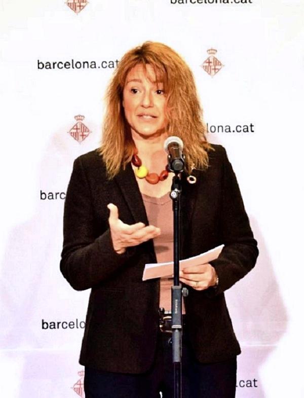 La tienda de Barcelona 'Mundocachorro' condenada por delito de maltrato animal