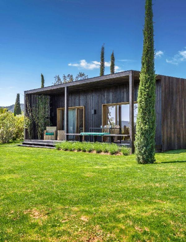 Ekohunters, venta de productos ecodiseñados y viviendas sostenibles