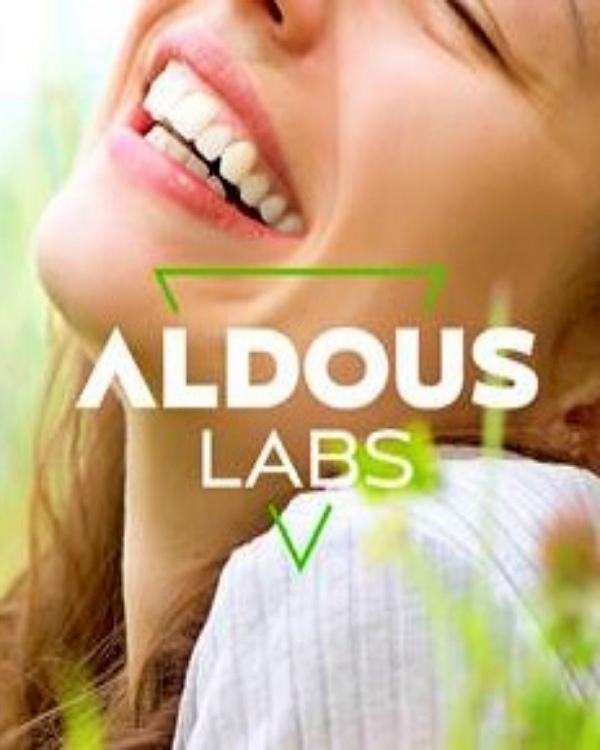 Aldous Bio, sus productos ecológicos entre los más influyentes del mundo de AgriFoodTech