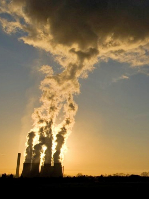 Todas las 'claves' de la COP25 Chile - Madrid