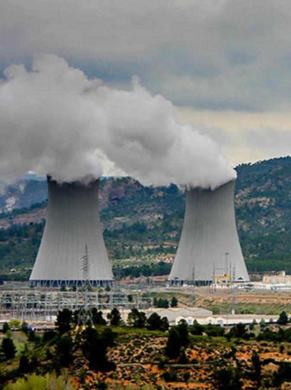 España recibe un ultimátum de Europa para que formalice un plan nacional de gestión de residuos nucleares