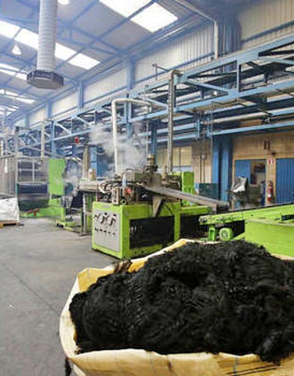 Navarra regulará las actividades con incidencia medioambiental