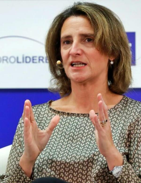 La COP25 Chile - Madrid espera a unos 50 Jefes de Estado y Gobierno