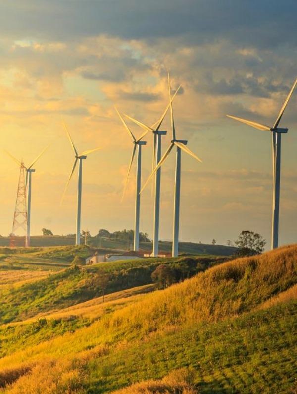 CITELUM: 'Transición Energética - Cambio Climático en el espacio público'