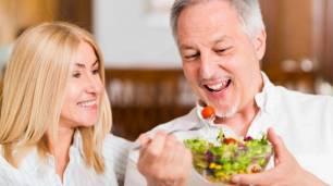 Una dieta saludable protege tu audición