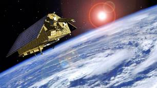 Estados Unidos y Europa estudiarán mediante una misión satelital la señal más clara del calentamiento global: el aumento del nivel del mar