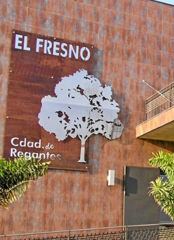 Polémica a cuenta del 'Plan de la Corona Forestal'  por la irresponsabilidad de la 'Comunidad de Regantes El Fresno de Huelva'