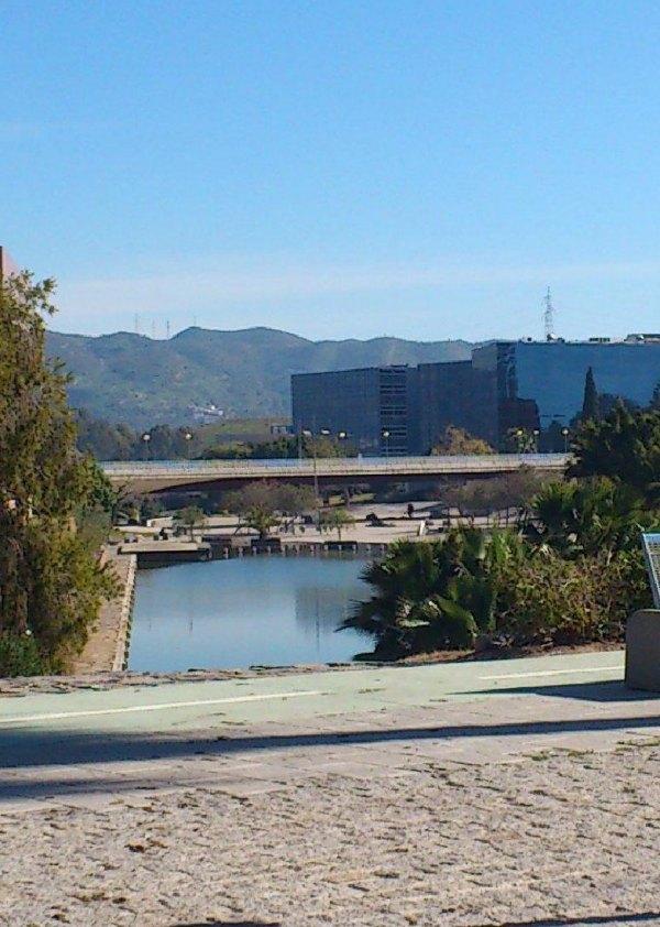 Proyecto europeo 'Recycling Business Models' de la mano del Parque Tecnológico de Andalucía de Málaga