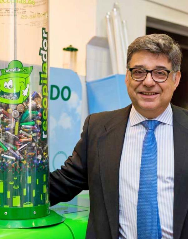 España quiere hacer cumplir las obligaciones de gestión de residuos al comercio 'online'