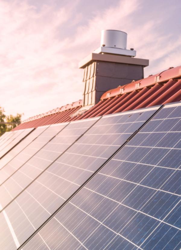Las energías renovables aportan más de 10.000 millones al PIB español
