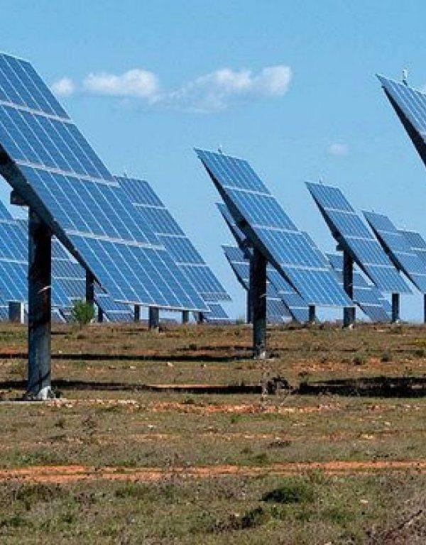 Castilla-La Mancha amplía el plazo de ejecución para el aprovechamiento de las energías verdes