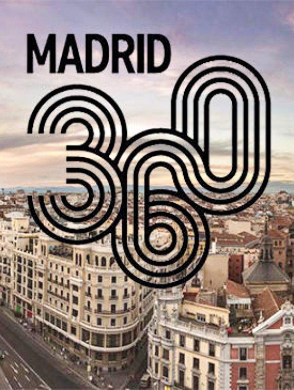 Madrid 360 apuesta por la 'Estrategia de Sostenibilidad Ambiental' con las energías verdes