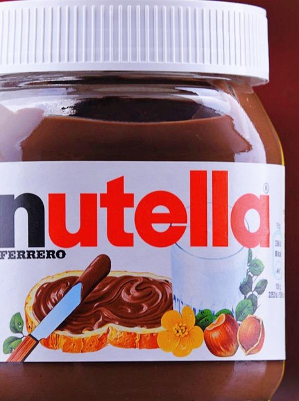 Grupo Ferrero se apunta a la Economía Circular