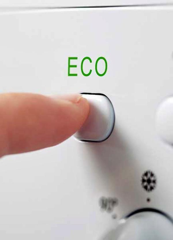Europa fomenta la reparabilidad y reciclabilidad de los electrodomésticos