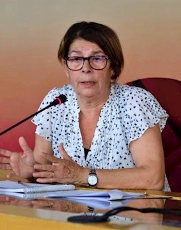 Polémica a cuenta de la acogida temporal de residuos en Valdemingómez