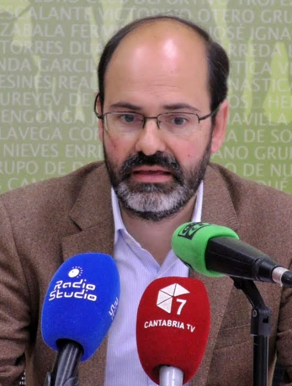 El Ayuntamiento de Torrelavega aprueba la ordenanza de subvenciones a protectoras de animales