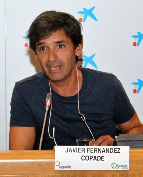Fundación COPADE arranca un proyecto para la medición de la Huella Social en Ecuador