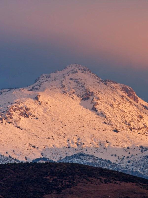 El Principado de Asturias otorga el proyecto minero del Aramo sin atender las alegaciones y sin informar a los vecinos