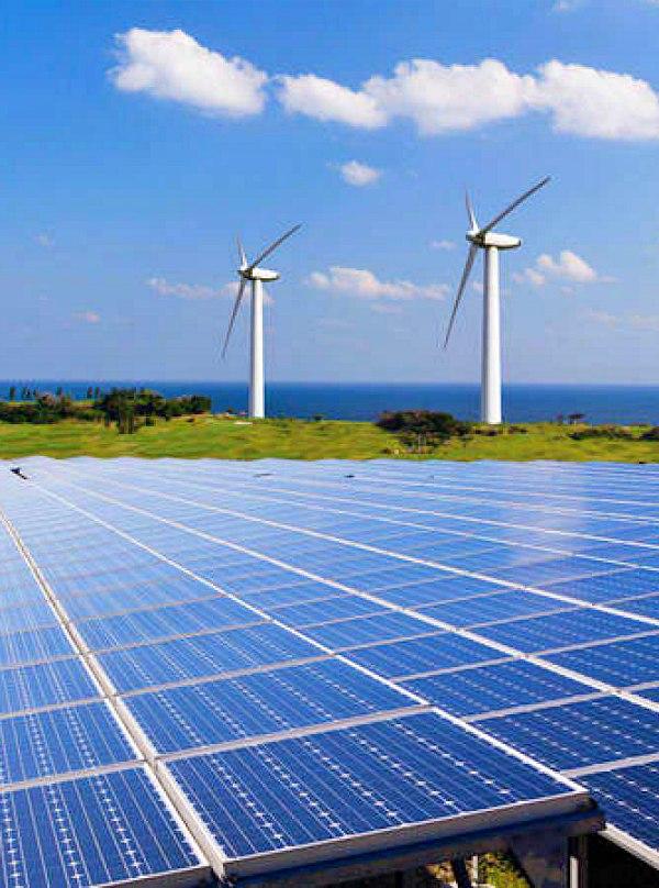 ANPIER convoca el próximo martes a los fotovoltaicos madrileños a una jornada sectorial reivindicativa