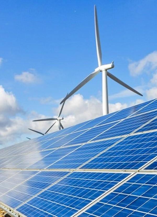 El valor del turismo ecológico en Baleares y las soluciones energéticas que los hoteles pueden implementar