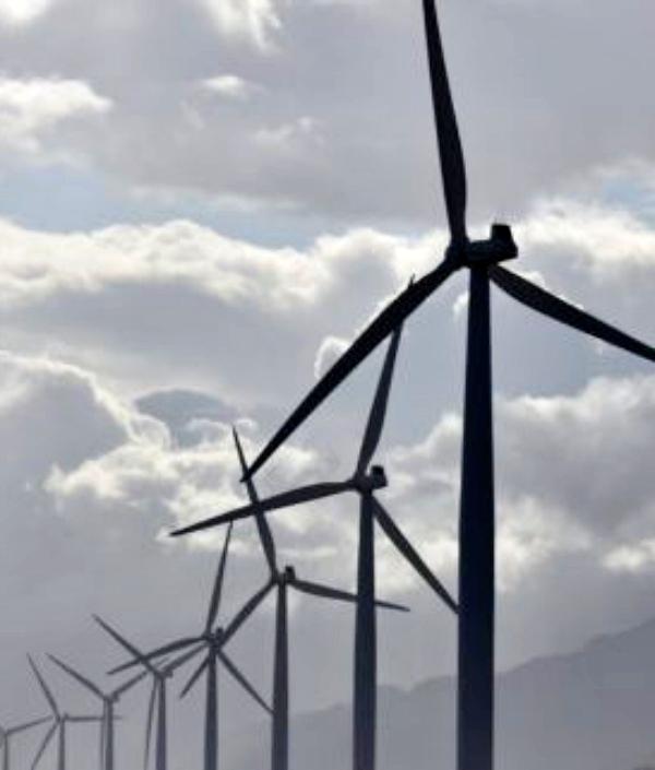 El sector de las 'energías verdes' exige la derogación inmediata del Decreto 147/2009
