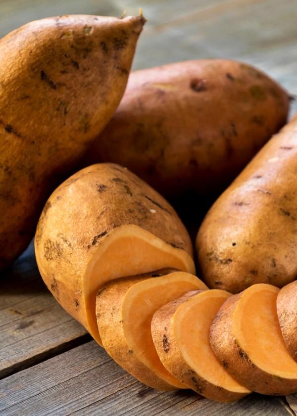En el 'Día Mundial del Ictus' te contamos como una dieta saludable te puede ayudar a prevenirlo