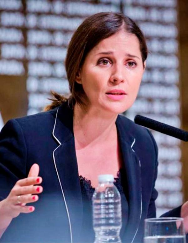 Extremadura subvencionará la movilidad eléctrica