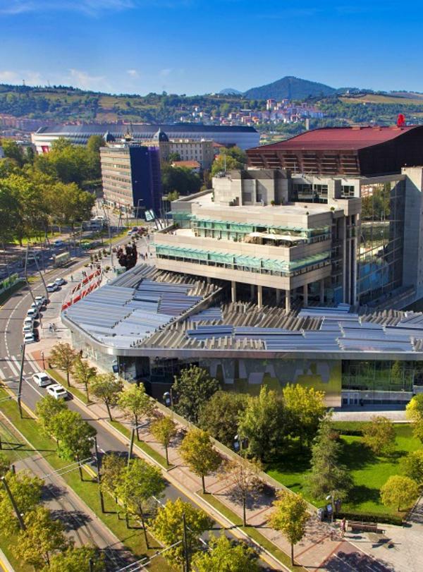 ISWA 2019, el Congreso Internacional por excelencia en gestión de residuos