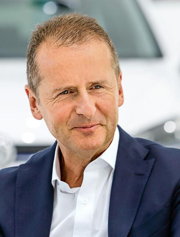 Volkswagen pide que se revisen los impuestos vinculados al eléctrico para asegurar una transición efectiva