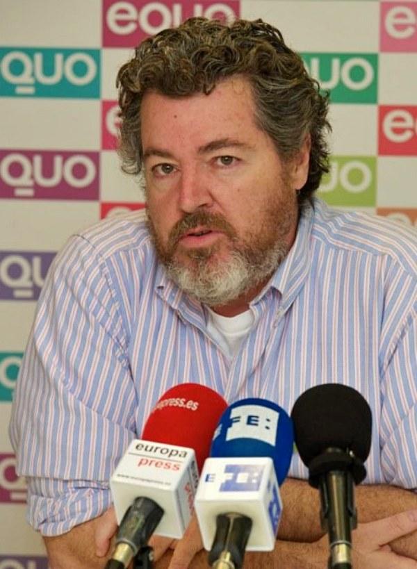 Equo acusa al Gobierno de Sánchez de eliminar medidas ambientales de su programa