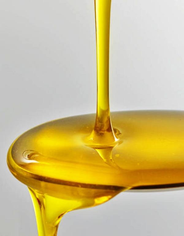 El aceite de oliva es una fuente fundamental de beneficios para nuestra salud