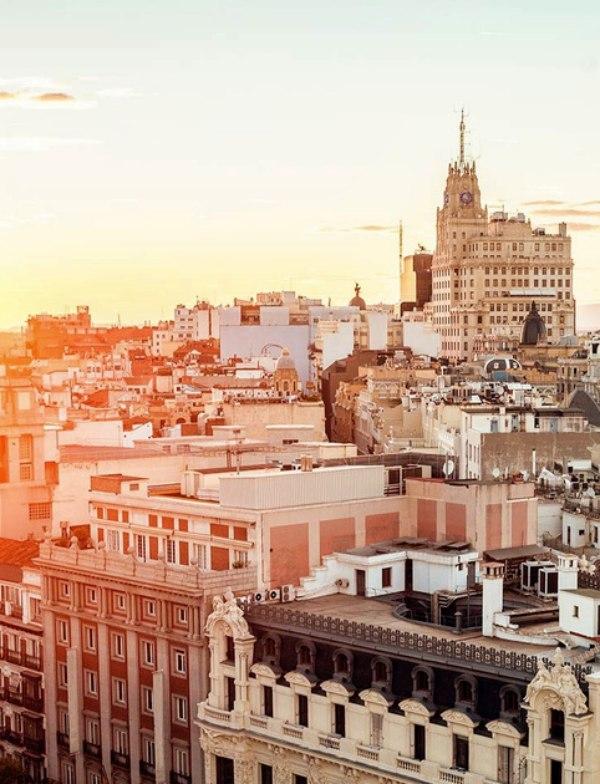Exigen al Ayuntamiento que se centre en Madrid Central tras la subida de la polución en verano