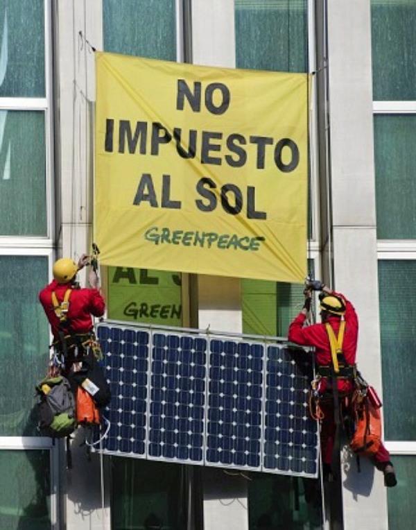 El fin del impuesto al sol ha incrementado el autoconsumo, ahora el problema es la tramitación a nivel municipal en Catalunya