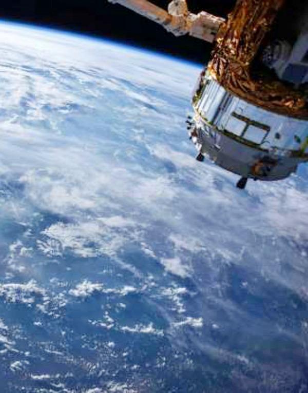 32º Aniversario del 'Protocolo de Montreal para proteger la capa de ozono'