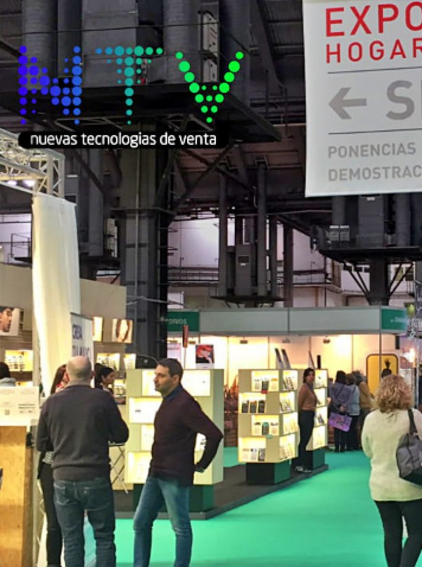 Expohogar apuesta por la tendencia 'eco-friendly'