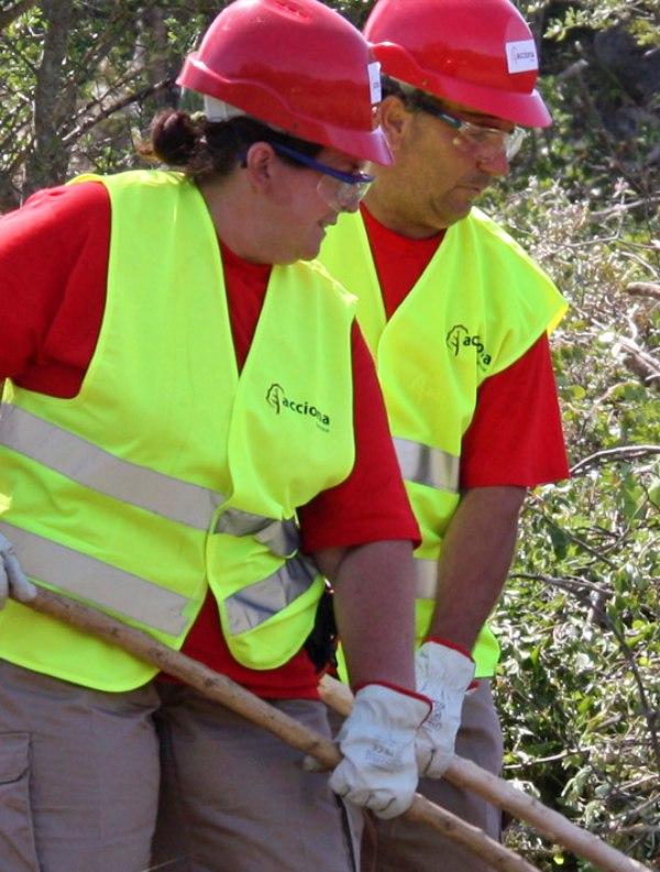 Asociación de Empresas de Consultoría Medioambiental de Andalucía critica la mala gestión de las ayudas para la prevención de incendios