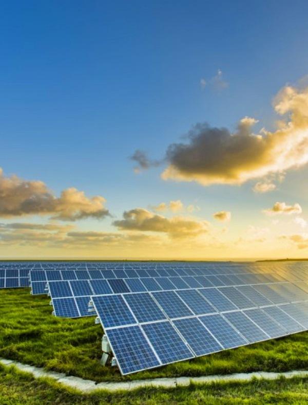 No te puedes perder este 'CURSO DE GESTOR ENERGÉTICO EUROPEO', encontrarás trabajo rápidamente