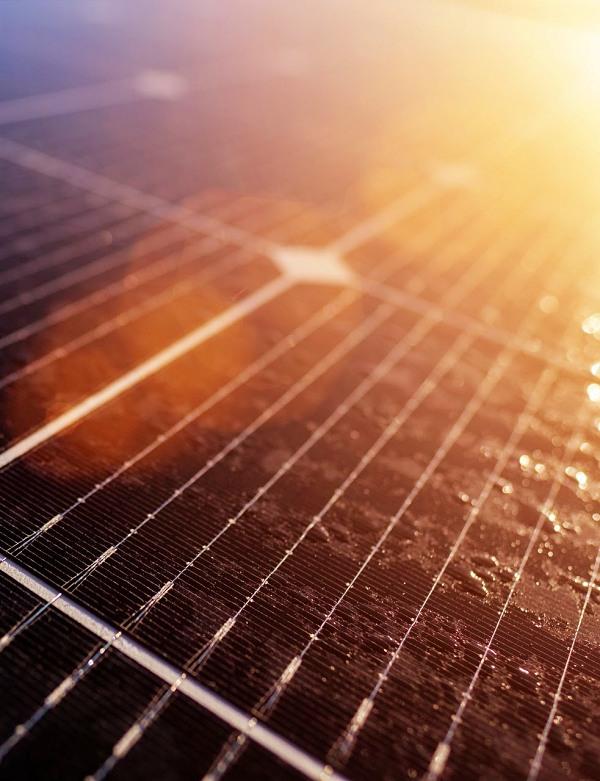 ANPIER. Jornada sobre la transición energética en ciudades