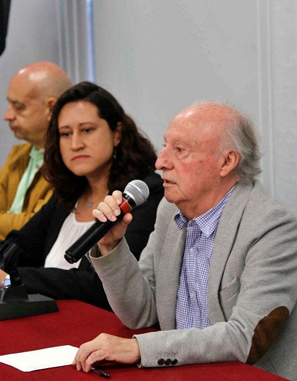 SEMARNAT quiere introducir la agroecología en las ciudades como un nuevo modelo de sustentabilidad