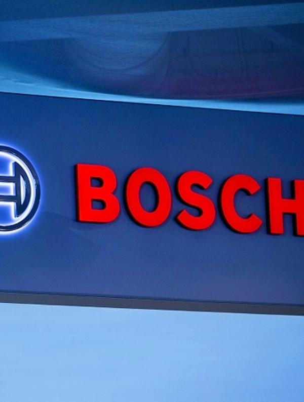 Bosch y la firma china CATL acuerdan el desarrollo conjunto de celdas de batería