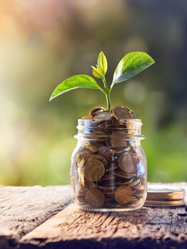 Iberdrola lanza una emisión de 750 millones de bonos 'verdes'