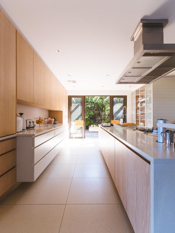 Te damos 5 motivos para que tu próxima casa sea una casa pasiva
