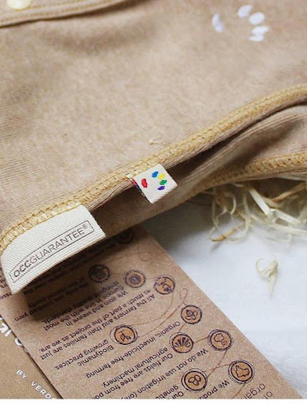 Bea Roxas crea Kanya, una marca de complementos de moda elaborados con caña de azúcar