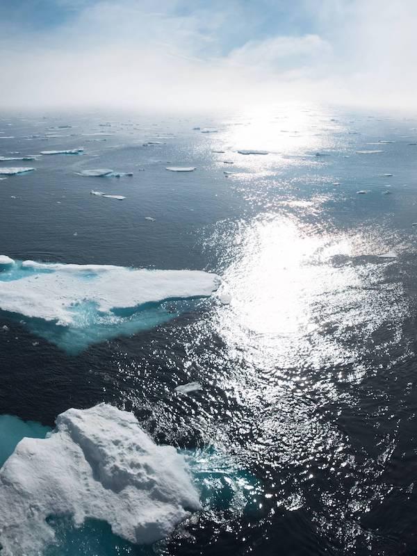 El Sexto Informe sobre el clima tendrá que esperar por el COVID-19