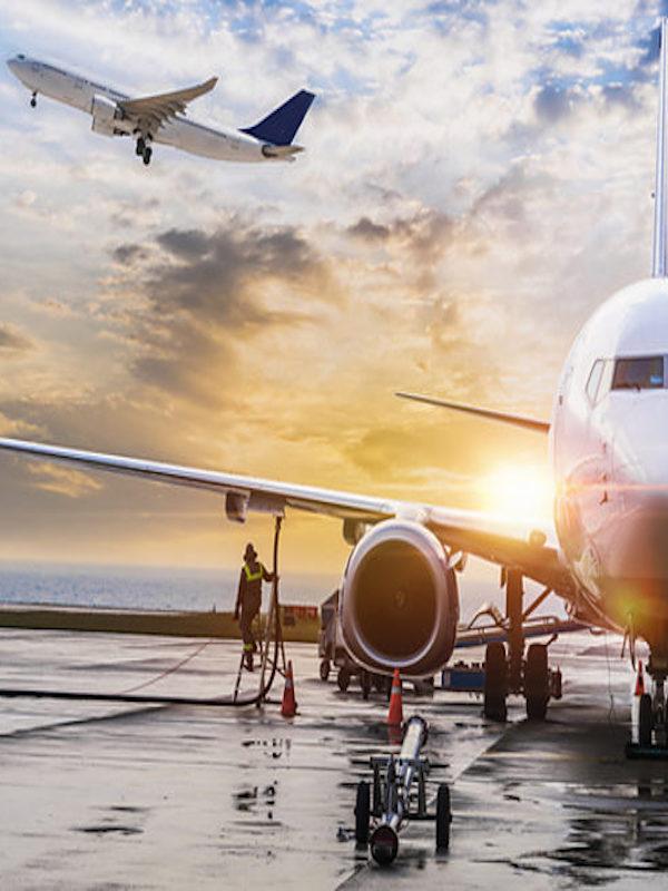 TODOS contra el rescate público de las aerolíneas