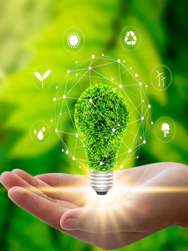 La tarifa como elemento clave de política energética