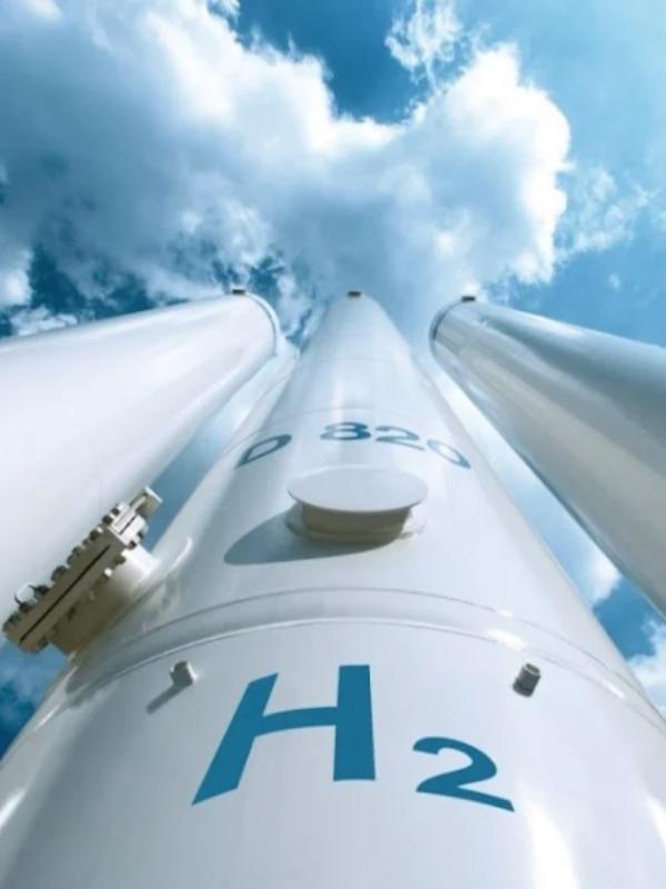 Avances significativos en la 'Hoja de Ruta de Hidrógeno Renovable'